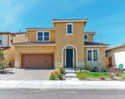 2076 Long Meadow Drive, Reno image