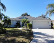 11031 Pine Lilly Place, Lakewood Ranch image