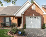 2576 Shinnecock Ct, Murfreesboro image