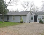 713 Parkers Lake, Perryville image