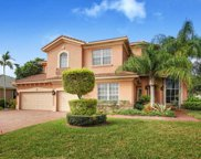 10276 Oak Meadow Lane, Lake Worth image