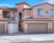 6070 Ingleston Unit 1113, Sparks image