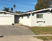 1471 Buster Street, Simi Valley image