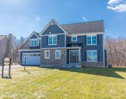 24 Crowne Pointe Drive, Penfield image