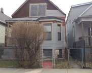 6445 South Winchester Avenue, Chicago image