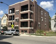 3245 North Elston Avenue Unit 3N, Chicago image