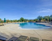7801 E Soaring Eagle Way Unit #35, Scottsdale image