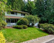 16010 197th Ave NE, Woodinville image