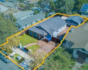 1331 Fern St, Golden Hill image
