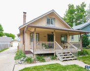 112 S Euclid Ave, Sioux Falls image