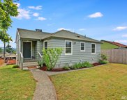 3840 37th Ave SW, Seattle image