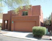 2920 N Cardell, Tucson image