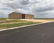 1400 County Road 145 Anx, Jarrell image