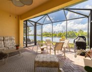 15807 Aurora Lake Circle, Wimauma image