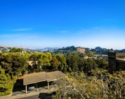 588 Seaver Drive, Mill Valley image