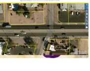 1144 S 11th Unit #12, Tucson image
