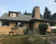 9752 Lindsay Place S, Seattle image