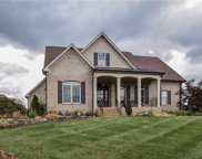 955 Brookberry Farm Circle, Winston Salem image