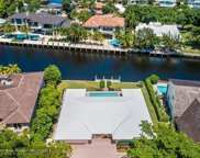 31 Bay Colony Dr, Fort Lauderdale image