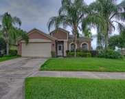 461 Mohave Terrace, Lake Mary image