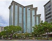 1837 Kalakaua Avenue Unit 1203, Honolulu image