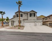 1173 Yellow Orchid Street, Henderson image