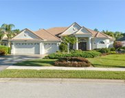 6809 Turnberry Isle Court, Lakewood Ranch image