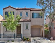 6729 CHURNET VALLEY Avenue, Las Vegas image