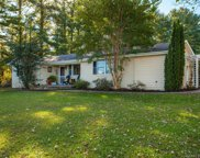 450  Tracy Grove Road, Hendersonville image