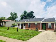 3190 Beaver Creek Drive, Lexington image