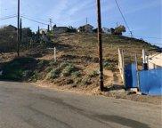 1339   N Ditman Avenue, Los Angeles image