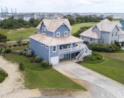 112 W Bay Winds Court, Nags Head image
