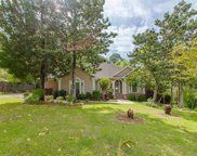55 General Canby Drive, Spanish Fort image