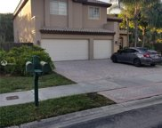 6578 Nw 113 Place, Doral image