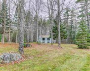46-78 Toad Hill Road, Franconia image