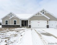 1533 Chase Farms Drive Sw, Byron Center image