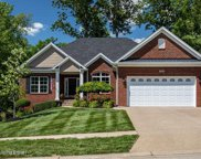 1224 Ava Pearls Way, Louisville image