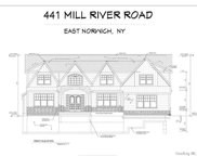 441 Mill River  Road, Oyster Bay image