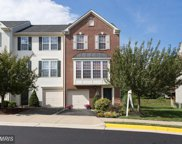 25278 GOTHIC SQUARE, Chantilly image