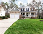 4015 Red Grape Drive, Raleigh image