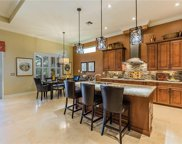 9306 Chiasso Cove Ct, Naples image