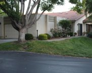8388 Riesling Way, San Jose image