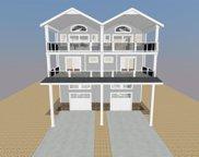 28 47th, Sea Isle City image