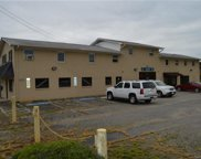 2166  Old Mountain Road Unit #Suite # 1, Statesville image