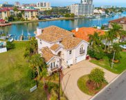 106 Leeward Island, Clearwater Beach image