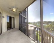 14300 Riva Del Lago DR Unit 603, Fort Myers image