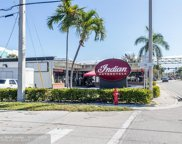 1771 E Sunrise Blvd, Fort Lauderdale image