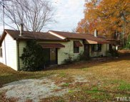 3710 Page Road, Morrisville image