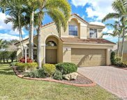1135 Nw 132nd Ave, Pembroke Pines image
