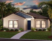 12409 Streambed Drive, Riverview image